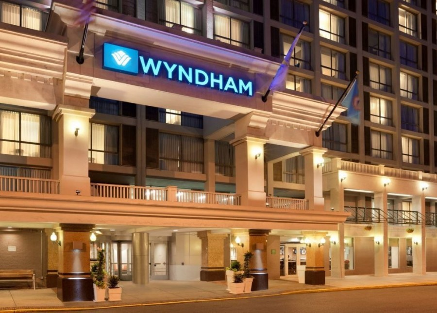 Wyndham Announces Deal to Add 46 Hotels to Portfolio