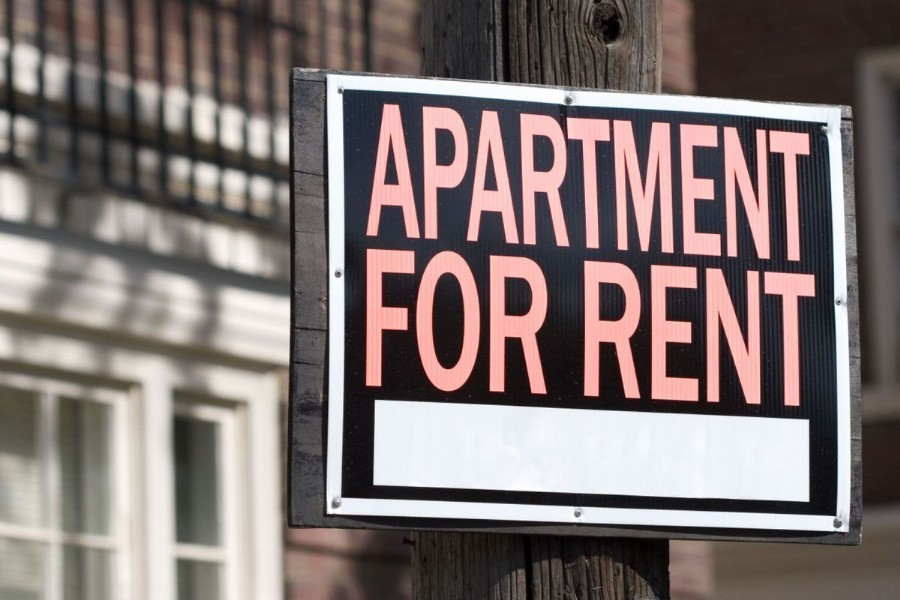Zumper National Rent Report: February 2018