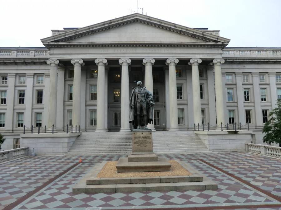 Treasury Department finally adds teeth to LLC disclosure rule