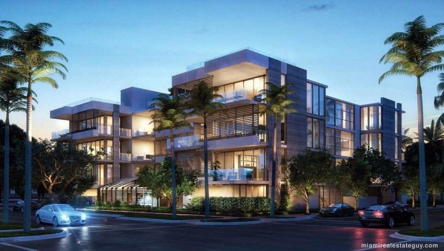 South Beach�s Louver House to hold grand opening next week